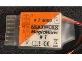 MagicMixer