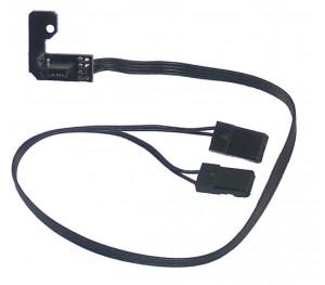 Câble de connexion Gopro