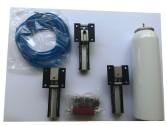 Chargeur Quattro micro Batterie AC/DC