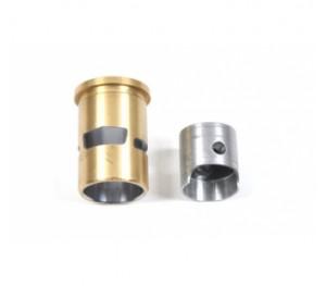 Chemise/piston moteur T2M 15XP