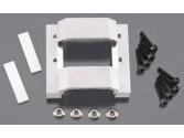 Support moteur - Raptor 50 / 50 Titan