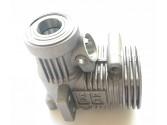 Carter moteur CEN NX-12