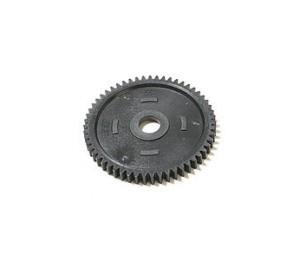 Couronne centrale métal MG10 CEN
