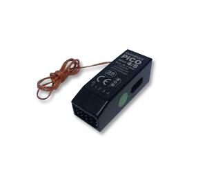 Récepteur Pico 4/5 40/41 Mhz Multiplex