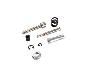 PD1174 - Pièces métal de sauve servo réglable TS2/TS4