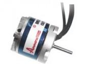 Arrowind 2010H-06 4050kv