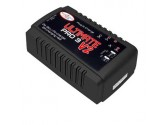 Chargeur ULTIMATE PRO 3 V2 LIPO