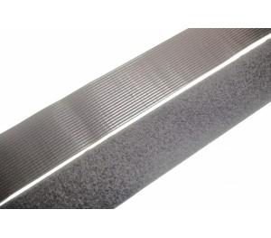 Système de fixation Velcro Fastech auto-adhésif 50mm x 1m