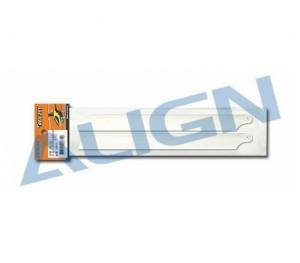 PALES PRINCIPALES 200MM - T-REX 250 ALIGN