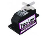 Servo Pico-Low JR - Jamara