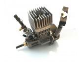 T58.084 Rear Gear Box