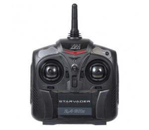 EMETTEUR DRONE STARVADER T2M