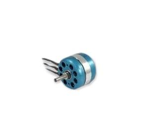 LRK-350/20-10.5W