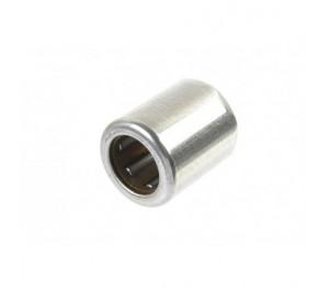GF-0570-001 Roulement anti-retour -  6X10X12mm  - 1 pc