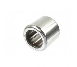 GF-0570-002 Roulement anti-retour -  12X18X16mm  - 1 pc