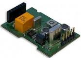 Module Scanner 40/41 MHz pour EVO 7/9/12 Multiplex