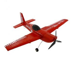 "AIRACE PRO EDGE 540 ARF TEAM ""RED BARON"""