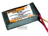Li-BATT FX 3/1-950
