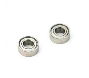 PV0373 - Roulement à billes de cloche d'embrayage