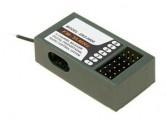 LiPo 3S 4400 mAh 11,1V 30C/50C
