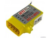 EK1-0418 - Support de stabilisateur Belt CP
