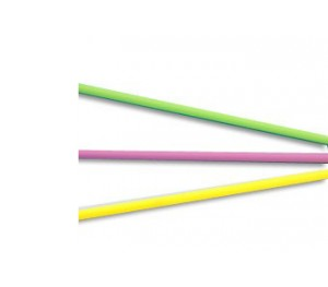 Esky Pales carbone 315 x 32,5 x 4,5 mm pour Belt CP V2 (EK4-0015)