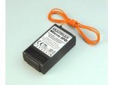 Récepteur Micro IPD 40/41MHz (UNI)