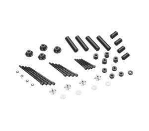 Set pièces détachées XENO UNI - Multiplex