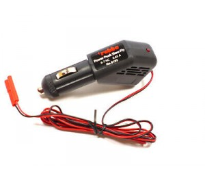 Chargeur Power Peak Slow Fly