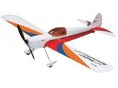 Mini Super Sportster EP ARFGreat Planes