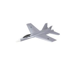 F18 Jet Jamara