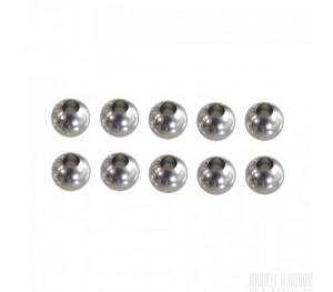 HIROBO 0301-023 XRB EX M4 BALL