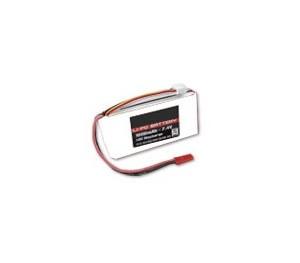 0360-019 Lipo 7.4v 1000 mAh pour Carbooon DX