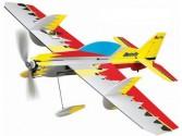 Turmoil 3D Flatout Great planesGreat Planes