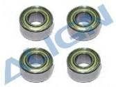 Bearings(HMR85ZZ)