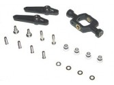 SF Mixing Lever Set(XL)