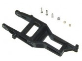 Collective Pitch Control Arm(XL)