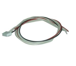 Câble équilibrage lipo 2S spécial Equalizer Robbe