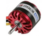 RAY C3536/06 1250KV 400W