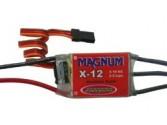 Magnum BC 12