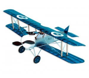 Sopwith Camel EP 1/14