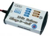 Chargeur/ équilibreur MHD