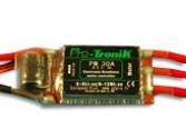 PM 30 Pro-Tronik