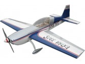 EFP EXTRA 330S EP