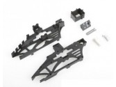 RC3920-06 Chassis Griffin 450