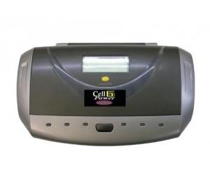 Cell Power 6 Jamara