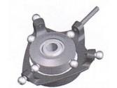 PV0710 Plateau cyclique Mini Titan
