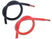 Cables Silicone 3.92mm²