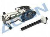 H60133 Anticouple option métal T-Rex 600