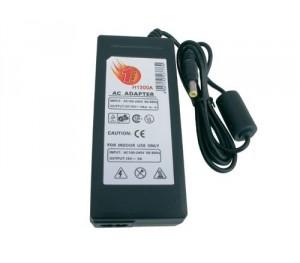 Adaptateur 220V pour Power Charger 5